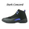 # 5 concord الظلام (2)