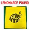 3 جنيه Lemonnade