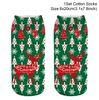 Christmas socks 15