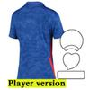 QY2487 2021 Away --- Patch
