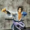 Uchiha sasuke oppbag.
