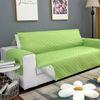 Yeşil-1-koltuk 55-195 cm