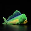 Dolphin Fish45cm.