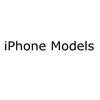 More Models Contact Seller