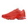 8 Crimson Red