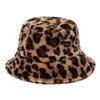 Khaki Leopard.