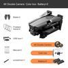 Dualcam 4k 2b Box