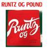 5 Runtz og الجنيه