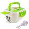 Green 220v-2-1050l