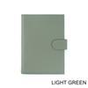إدراج الضوء الأخضر مع