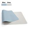 Bluegray-80x40 Cm