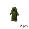 Ghillie Suits 02