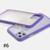 6# púrpura