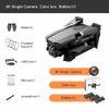 Singlecam 4k 3b Box
