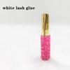 glue2 blanco