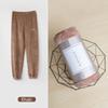 Haki-pantolon-L (60-80kg için uygun)