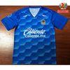 Chivas Portiere Blue.