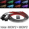 Voice 60cm 90cm