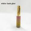 glue5 blanco