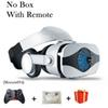 No Box 054 Remote