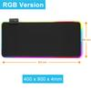 Rgb-400x900