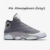 # 6 Atmosfera Grey1