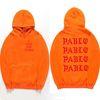 Оранжевый MS110