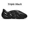 6 triple negro