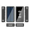 Wireless-Schwarz