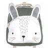 Backpack con coniglio