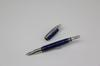 Pic.4 (un stylo)