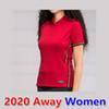 P07 2021 여성