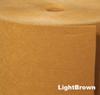 Lightcoffee