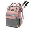 TQ01-chiaro grigio rosa