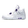 # 12 compter violet