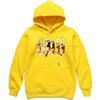노란색 6.