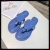 Blue2.