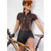 Femmes Skinsuit091