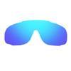 Ec Bleu Lens
