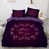 Flor 079-púrpura