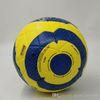 5 balls 5