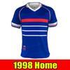 Fr 1998 casa blu