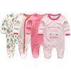 Детская одежда RFL4151.
