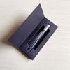 Black Box Silber-10ml