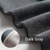 Dark Gray-One Size