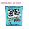 bolsas de ranchero jolly