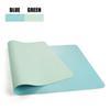 Bluegreen-80x40 Cm