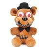 18cm Nightmare Bear.