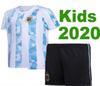 2020 Home Kids.