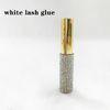glue6 blanco